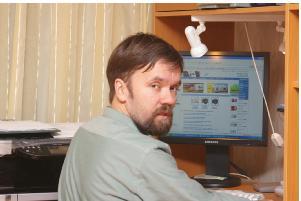 Официальная биография А.Лебедева от 14.08.2016