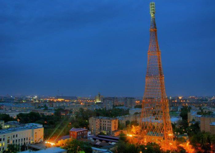 День Люди События.31 марта.В Париже состоялось торжественное открытие Эйфелевой башни