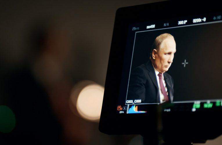 О стабильности и застое в экономике (интервью ТАСС)