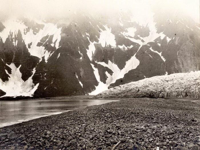 продаже Аляски