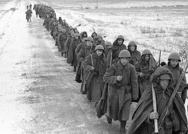 Минобороны опубликует информацию обо всех участниках Великой Отечественной войны