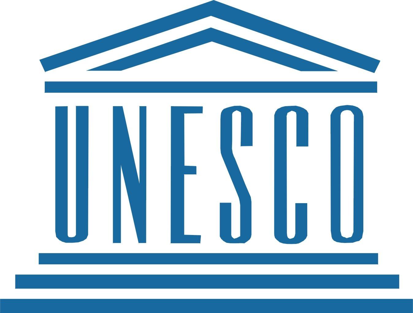 День Люди События. 21 апреля.СССР вступил в ЮНЕСКО